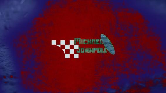 cropped-youtube2.jpg
