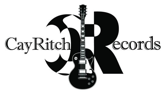 cayritch logo