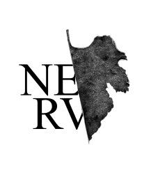 NERV Fig Leaf