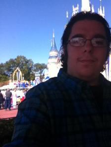 Disney, 2013